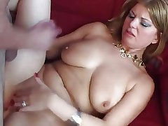 Big Naturals Saggy Tits Adult (Add me only Verified)