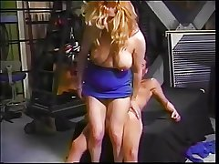 A mature woman remembers the brush young slutty ages by wild bonking