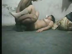 Pakistani Grown-up Village Couple Fuck In Numerous Positions