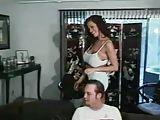 Milf Donita Wants  2 Guys...F70