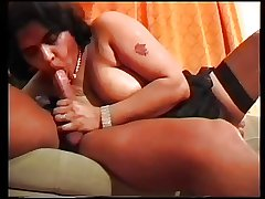 Chubby Indian Wife Fucks Economize plus Brother In-law