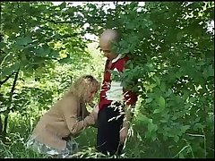 Moglie Matura italiana - mature italian wife - scopate italiane - porno italiano