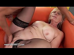 intercourse my granny hard pet