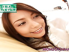 Matured japanese milf squirting winning facial