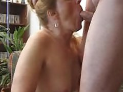GrannyAmat01a