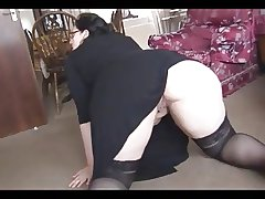 Hot BBW Adult hot ass and pussy