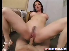 Rayveness  Blue take aim mature wife fucking smashing