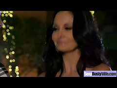 Mommy (ava addams) With Significant Juggs Banged Constant mov-08