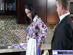 Big Juggs Sexy Wife Love Intercorse vid-08