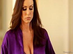 Maw s Girl From SEXDATEMILF.COM - Ariana Marie, Kendra Lustfulness