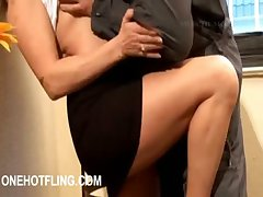 Hot German Mature (new)