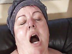 my fav fat scoria in oestrus -3