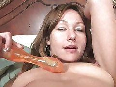 Hot mart milf getting zaftig by manifold cocks