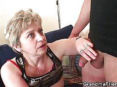 Transcript fucking after pussy fingering