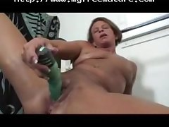 Granny Big Clit Unexcelled Mandate In The Gym mature mature porn granny old cumshots..