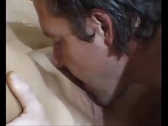 Erotic Sexual congress Movie  226