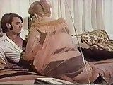 Output - Horny mother seduces her son in law