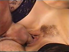 granny older body of men & younger boys creampie gangbang