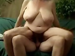 Full-grown BBW Music compilation 1