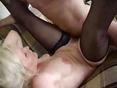 Lena Young Friend Fucks To Stockings of age mature porn granny ancient cumshots cumshot