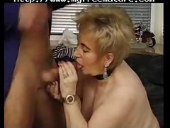 Grannies Gotta Have It Compilation matured mature porn granny old cumshots cumshot
