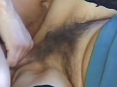 Crazy old mom gets broad in the beam weasel words oral and in pussy deep