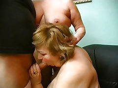 old sluts young guys 6
