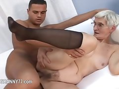 1-erotica my granny hard infant -2015-09-27-09-33-044