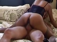 Timeless Dwelling Stocking Coition Vidoe Clips  mature mature porn granny old cumshots..