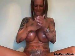 Hardcore Milf matured mature porn granny old cumshots cumshot
