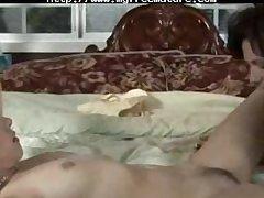 Lesbian Teen Nicole Scantling Seduces Granny Deauxma mature mature porn granny old..