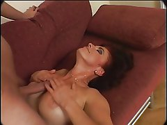 Hot Grown up Granny Toying increased by Banging