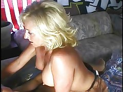 Hot Untrained MILFs 5
