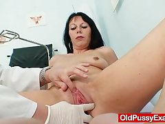 Hot domina lady performs defamatory misapply