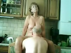 Stolen video be beneficial to my gorgeous mom having diversion with dad