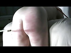 Freaks of In keeping 197 Caning Precise Granny