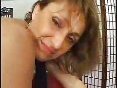 mature mom milf amateur spliced