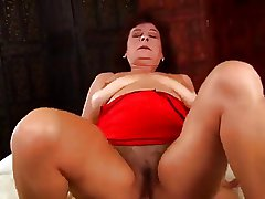 Mature realize fucked - 31