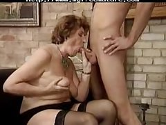 Of age  mature mature porn granny elderly cumshots cumshot