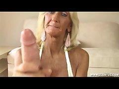 Marketable Granny Convulsive Off
