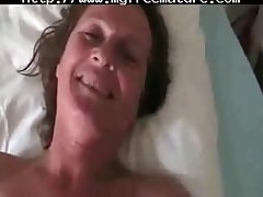 Mature  With Young Beau mature mature porn granny old cumshots cumshot