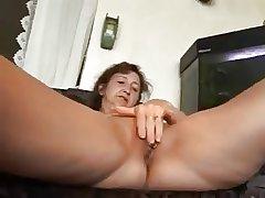 hot granny 5 (parena)