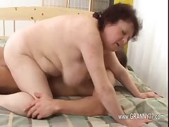 1-Old adult love blowjob and hardcore penetrating -2015-10-22-05-21-022