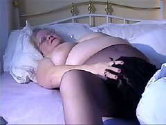 Bbw Granny Outsider LOCALMILF.INFO Interracial