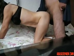 Asian Granny: Free Grown-up Porn Film over 25 - abuserporn.com