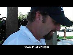 Big weasel words coxcomb hunts most assuredly XXX cougar MILFs 6