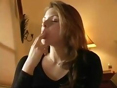Hot Skirt Masturbating added to Squirts - Fapmill.com