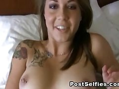 MommyBB My mom is fucking rub-down the exchange pupil