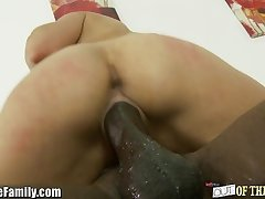 Eriko Nishimura - Wild Japan Female parent Riding A Hard COck