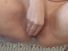 Thick busty mature join in matrimony solo